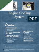 Engine Cooling System - Copy