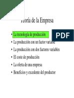Empresa y Oferta_silde (1)