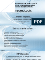 1 Epidemiologia Historia Funciones Epi 2017 1