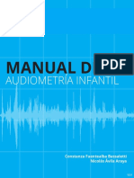 Manual de Audiometría Infantil USS (1).Output