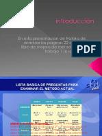 MEJORA DE METODOS.pptx