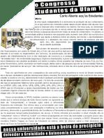 CARTAABERTAAOSESTUDANTESUFAM_FINALIZADO.pdf