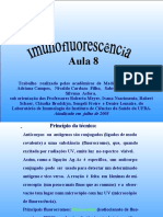 ap8-imunofluorescencia-1221052895805441-9