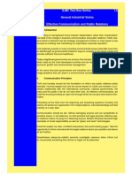 1-5 Effective Communication and Public Relations.pdf