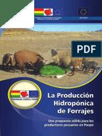 la produccion hidroponica de forrajes.pdf