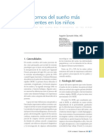 CAPTRASTORNO.pdf