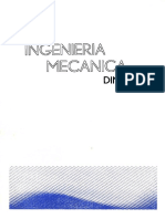 Shames Irving - Ingenieria Mecanica Dinamica