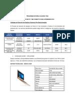 Catalogo Electrónico Computadores 2018
