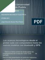 presentacionpowerpointsuspencion-111116175831-phpapp02.pdf