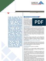 design_fr
