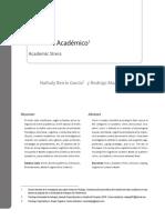 Dialnet-EstresAcademico-4865240.pdf