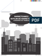 tarea de atencion al cliente  Marketing.pdf