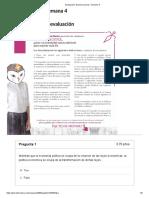 MACRO 71.25 DE 75 HILDA.pdf