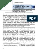 447-5687-4-PB.pdf
