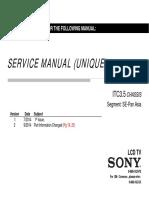 SONY+kdl-R300b-ITC3.5