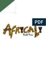 Reseñas Africali
