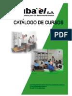 catalogo_cursos