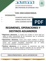 DESTINOS-ADUANEROS-1
