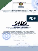 17 1534-00-719267 1 1 Documento Base de Contratacion
