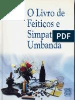 64266823-Miriam-de-Oxala-O-Livro-de-Feiticos-e-Simpatians-de-Umbanda-1.pdf