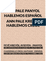 hablemos español creole.pdf