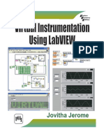 186037474-Virtual-Instrumentation-Using-Labview (1).pdf