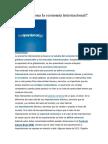 como funiona la economia internacional.pdf