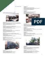 LISTADO DE INMUEBLES EN LA ZONA CENTRAL  DE SAN SALVADOR II.pdf