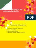 Usos y tendencias de los sistemas distribuido.pptx