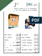 comprensión-lectora-palabras-variado.doc