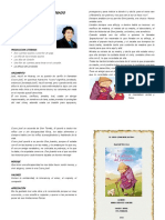 234295109-Resumen-La-Alforja-Jorobado2.docx