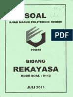 SMB POLBAN 2011 Rekayasa.pdf