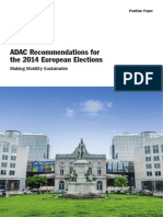 Fi Europawahl2014 Engl Broschuere 0414 207126