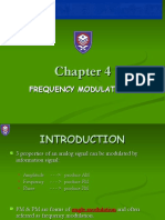 chapter4frequencymodulation-120317021055-phpapp01
