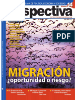 Revista-Perspectiva-Edición-14