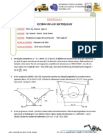 Practicas Nº 1,2 y 3 CIV-2247-A