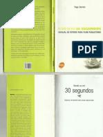 148639422-Vende-se-Em-30-Segundos.pdf