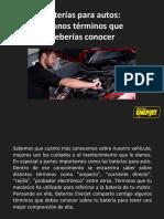 Baterias Autos Terminos 170307225029