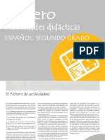 45171187-Fichero-Actividades-Didacticas-Espanol-2-Segundo-Grado.pdf