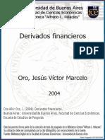 1502-0284_OroJVM.pdf