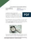 Modulo N° 08- Ecuaciones de Valor con Interes compuestos