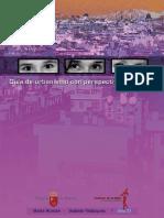 Guía de urbanismo con perspectiva de género.pdf