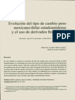 derivados financieros mexico.pdf
