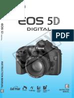 EOS5DIM-EN.pdf
