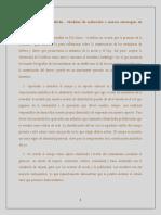 Patricia Soley-Beltran - Modelos de Seducción o Nuevas Estrategias de Género