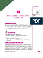 Lesson-30.pdf
