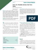 lungcanfinalrs2.pdf