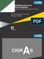CIGRAS2014- Preparándose para una auditoría integrada.pdf