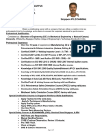 Palani Resume PDF
