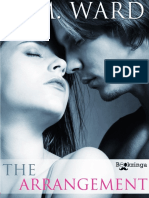 1º  The Arrangement.pdf